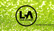 The LASH Academy – Spring Schedule