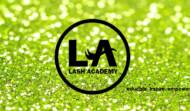 LASH Academy – Spring 2016 Schedule