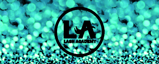 The LASH Academy – 2016 Summer Training Schedule