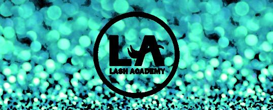 The LASH Academy – 2016 Summer Training Schedule