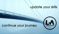 Continue Your Journey …