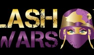 Lash Wars – International Judge