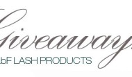FREE Product Giveaway!