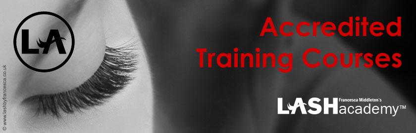 Main Page Slider Training