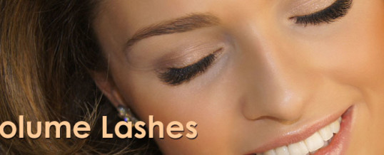Double Up Your Lashes!