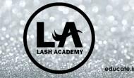 The LASH Academy – 2016 Winter Training Schedule