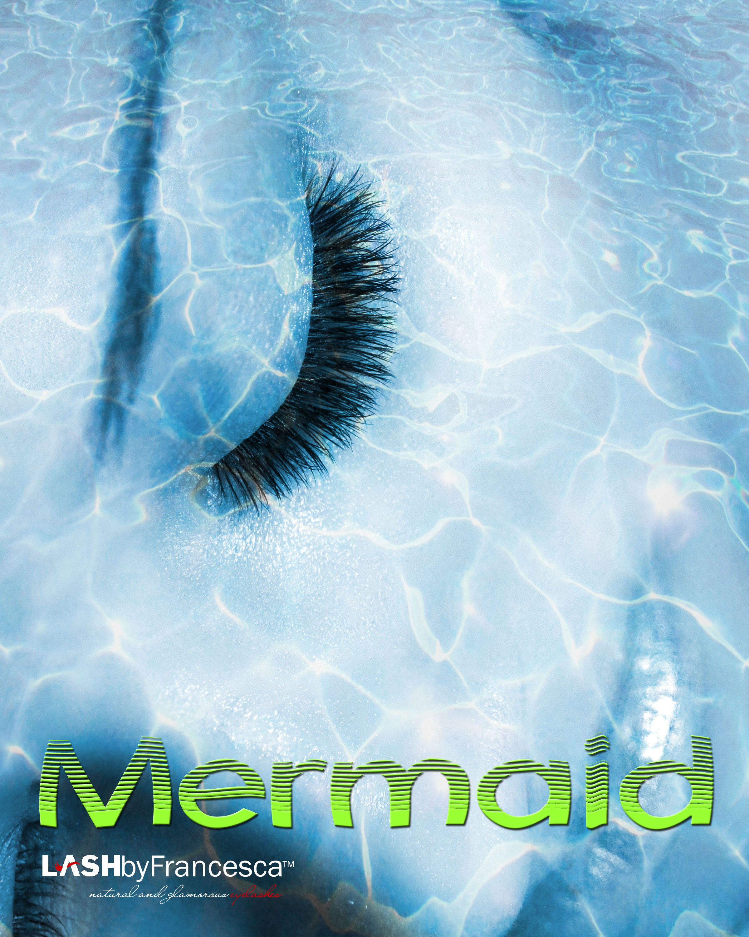 mermaidposter