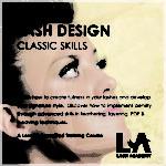 offeracademyclassicdesign1
