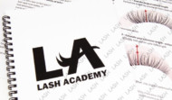 LASHacademy manual