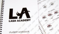 LASHacademy manual2