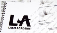 LASHacademy manual3