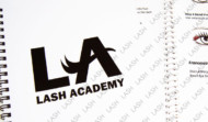 LASHacademy manual4
