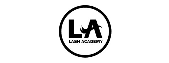 Looking for an incredible opportunity as a LASH trainer?